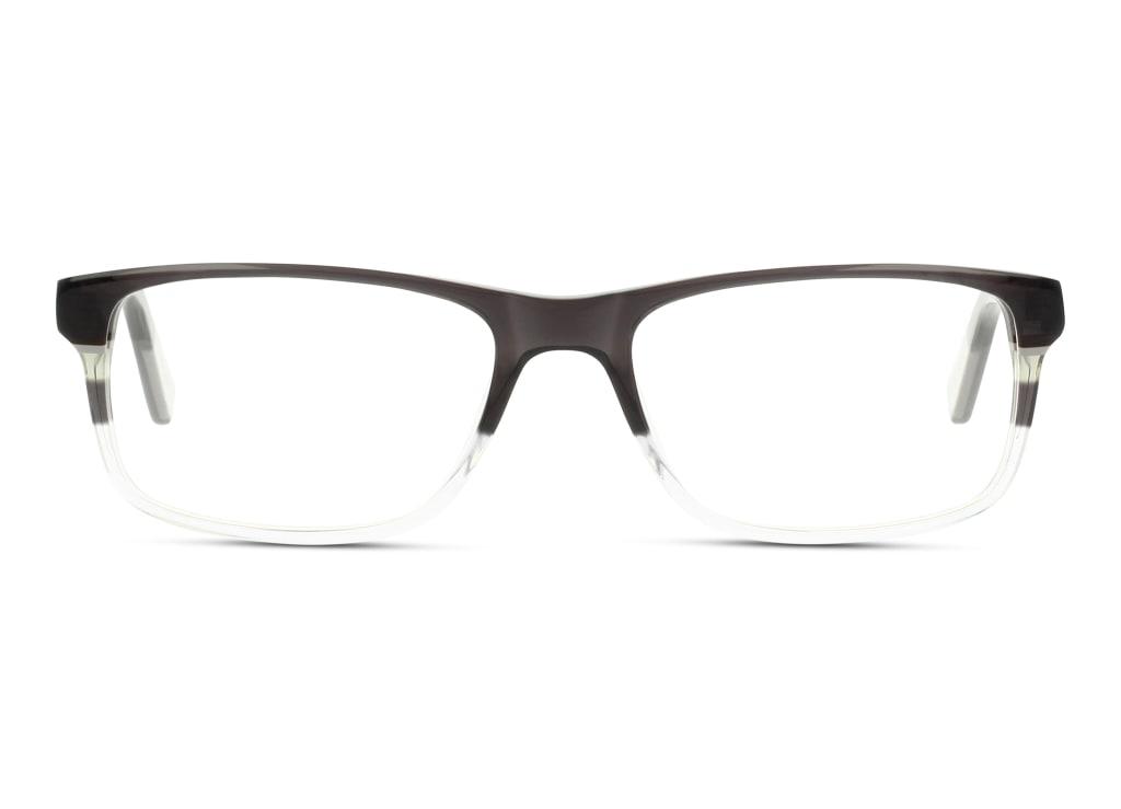 8719154585357-front-01-miki-ninn-mnkm04-eyewear-black-grey