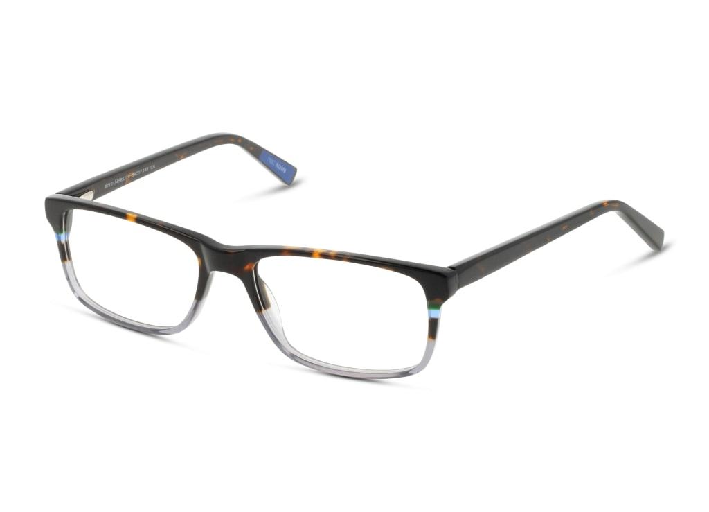 8719154585371-angle-03-miki-ninn-mnkm04-eyewear-havana-navy-blue