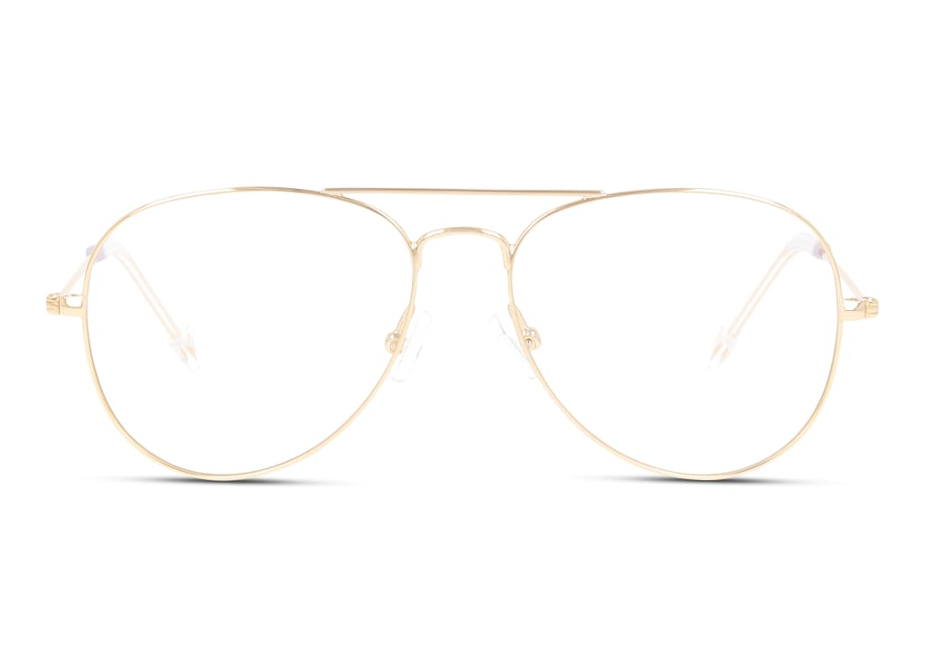 8719154587399-front-01-in-style-iskt02-eyewear-gold
