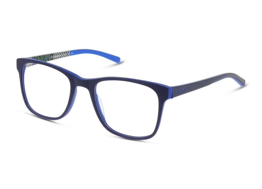 8719154593307-angle-03-activ-ackm01-eyewear-navy-blue-blue