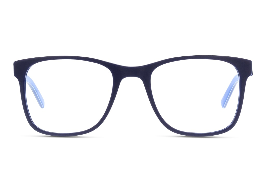 8719154593307-front-01-activ-ackm01-eyewear-navy-blue-blue