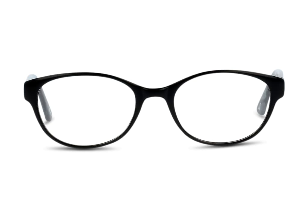 8719154595813-front-01-Seen-sncf27-eyewear-Black-Black