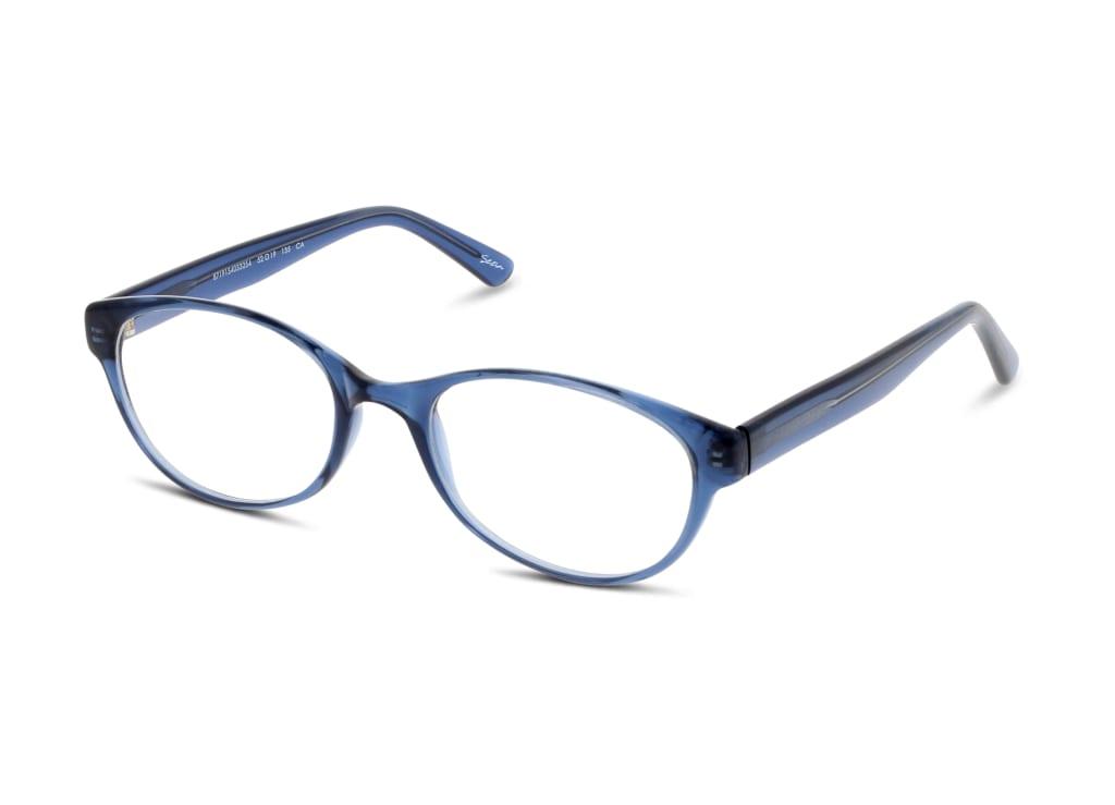 8719154595820-angle-01-seen-sncf27-eyewear-navy-blue-navy-blue