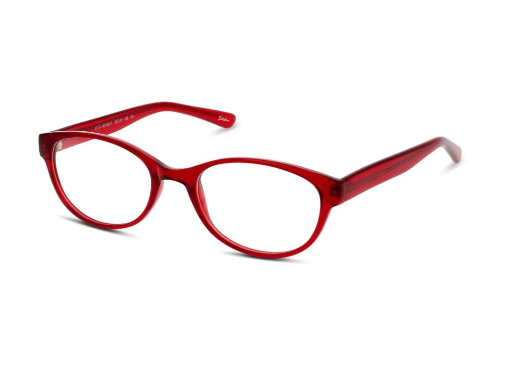 8719154595837-angle-01-seen-sncf27-eyewear-red