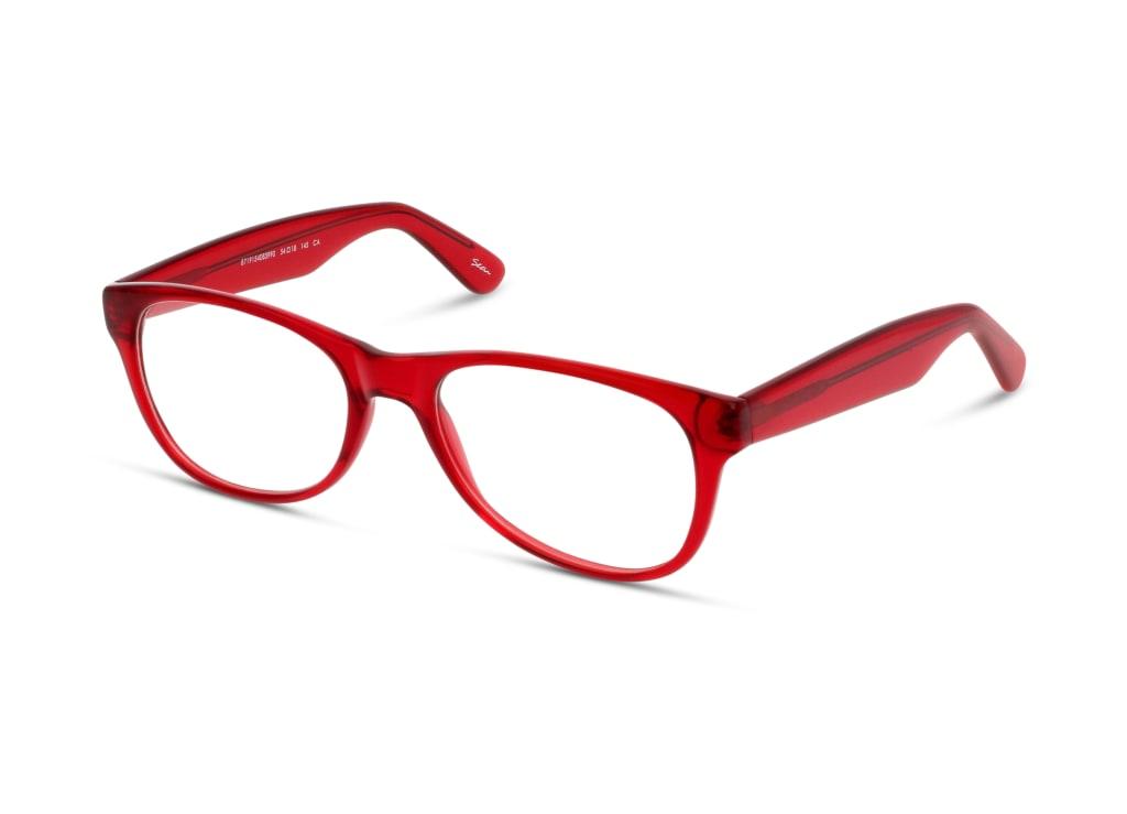 8719154596131-angle-01-seen-sndm08-eyewear-red