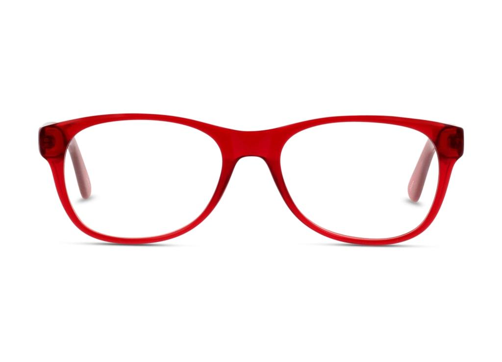 8719154596131-front-01-seen-sndm08-eyewear-red