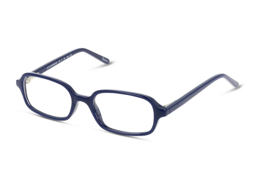 8719154597978-angle-03-seen-sndk14-Eyewear-navy-blue-navy-blue