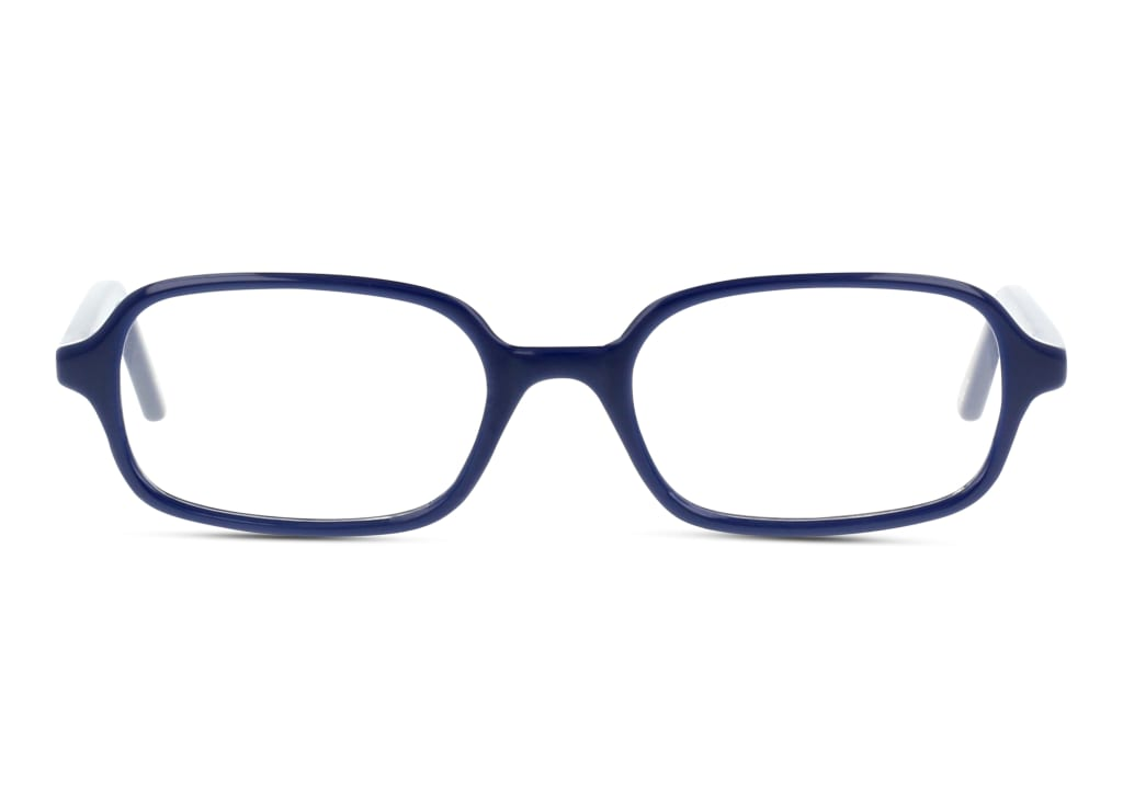 8719154597978-front-01-seen-sndk14-Eyewear-navy-blue-navy-blue