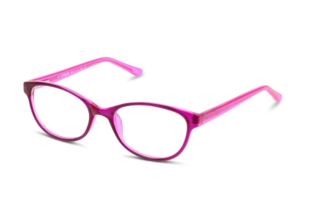 8719154597985-angle-01-seen-sndt11-eyewear-violet-pink