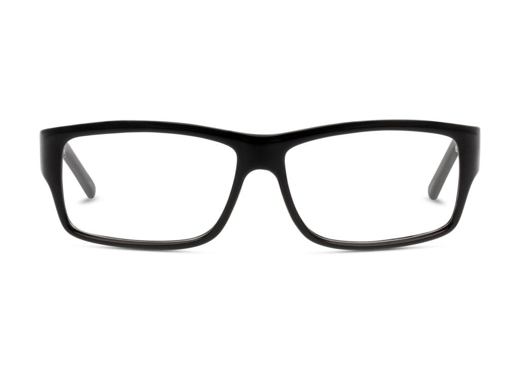 8719154598081-front-01-seen-sncm18-eyewear-black-black