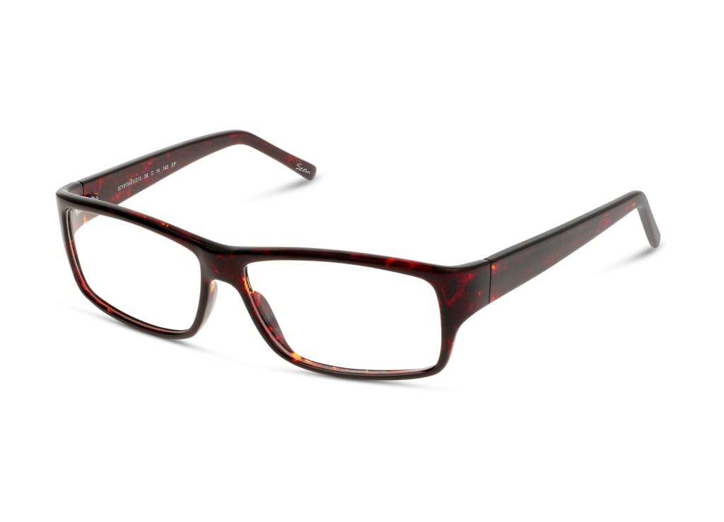 8719154598098-angle-01-seen-sncm18-eyewear-tortois-tortois