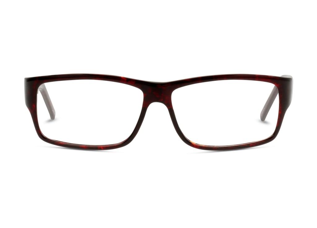 8719154598098-front-01-seen-sncm18-eyewear-tortois-tortois