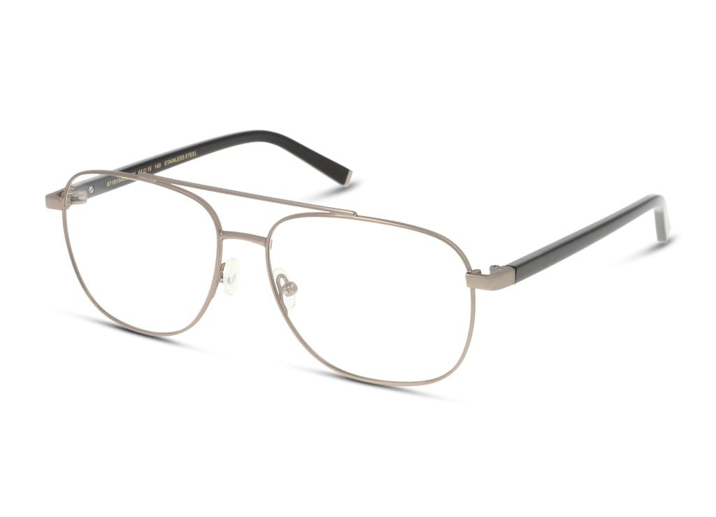 8719154619397-angle-03-heritage-hejm47-Eyewear-gun-grey