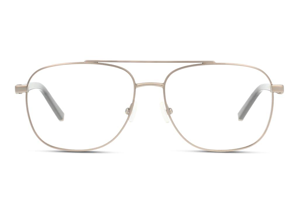 8719154619397-front-01-heritage-hejm47-Eyewear-gun-grey