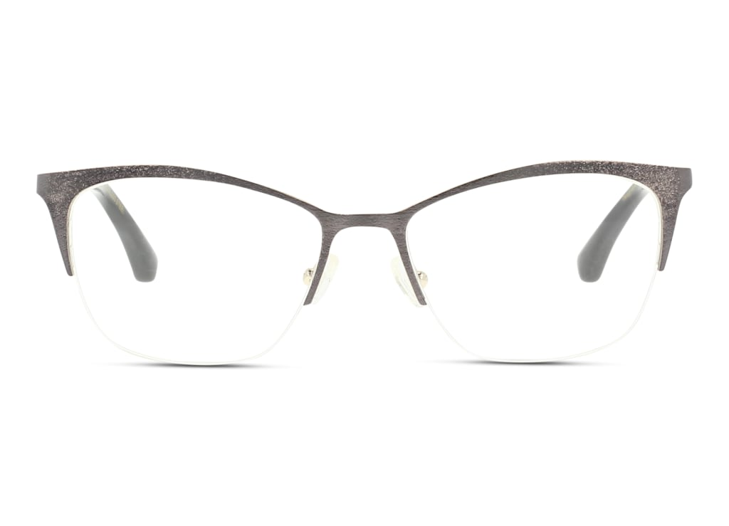 8719154619465-front-01-sensaya-syjf44-Eyewear-black-gold