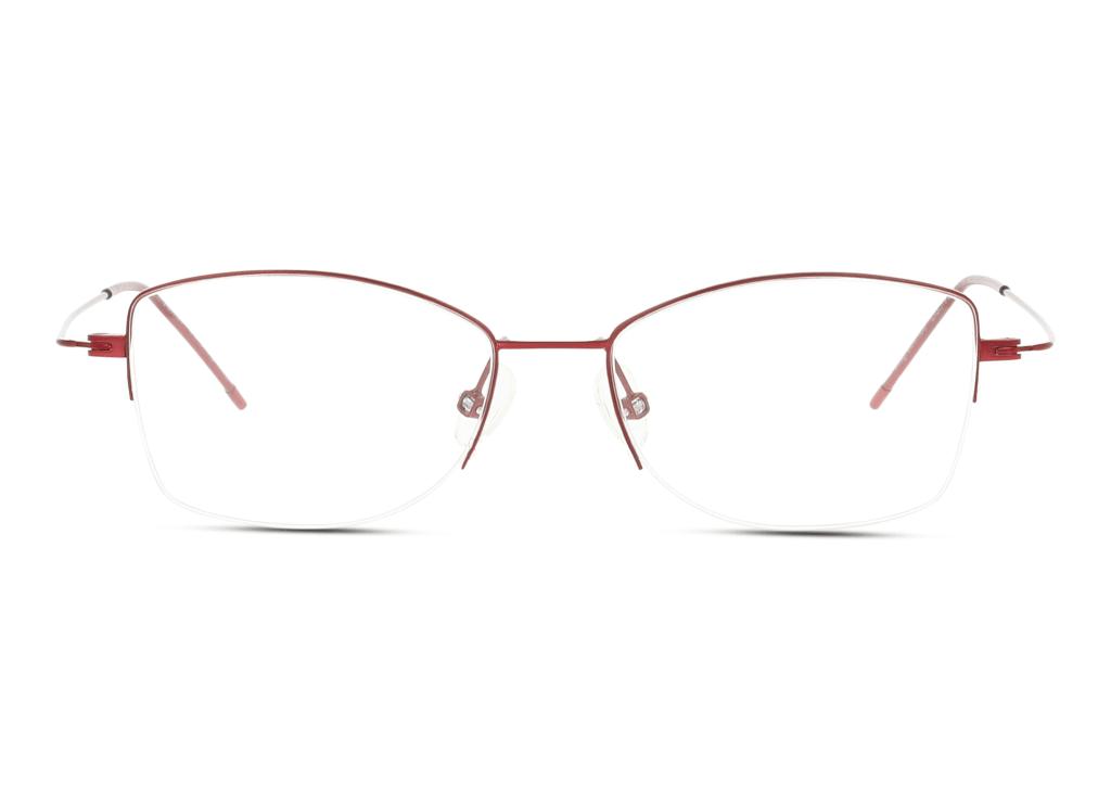 8719154619656-front-01-light-fly-lfjf09-Eyewear-red-red
