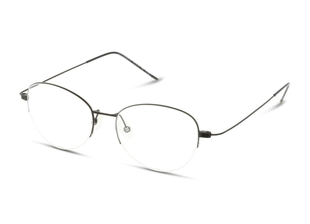 8719154619663-angle-03-light-fly-lfjf10-Eyewear-black-black
