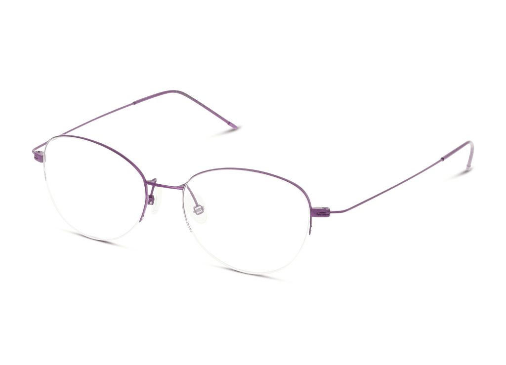 8719154619670-angle-03-light-fly-lfjf10-Eyewear-violet-violet