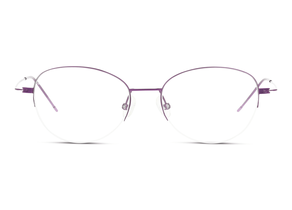 8719154619670-front-01-light-fly-lfjf10-Eyewear-violet-violet