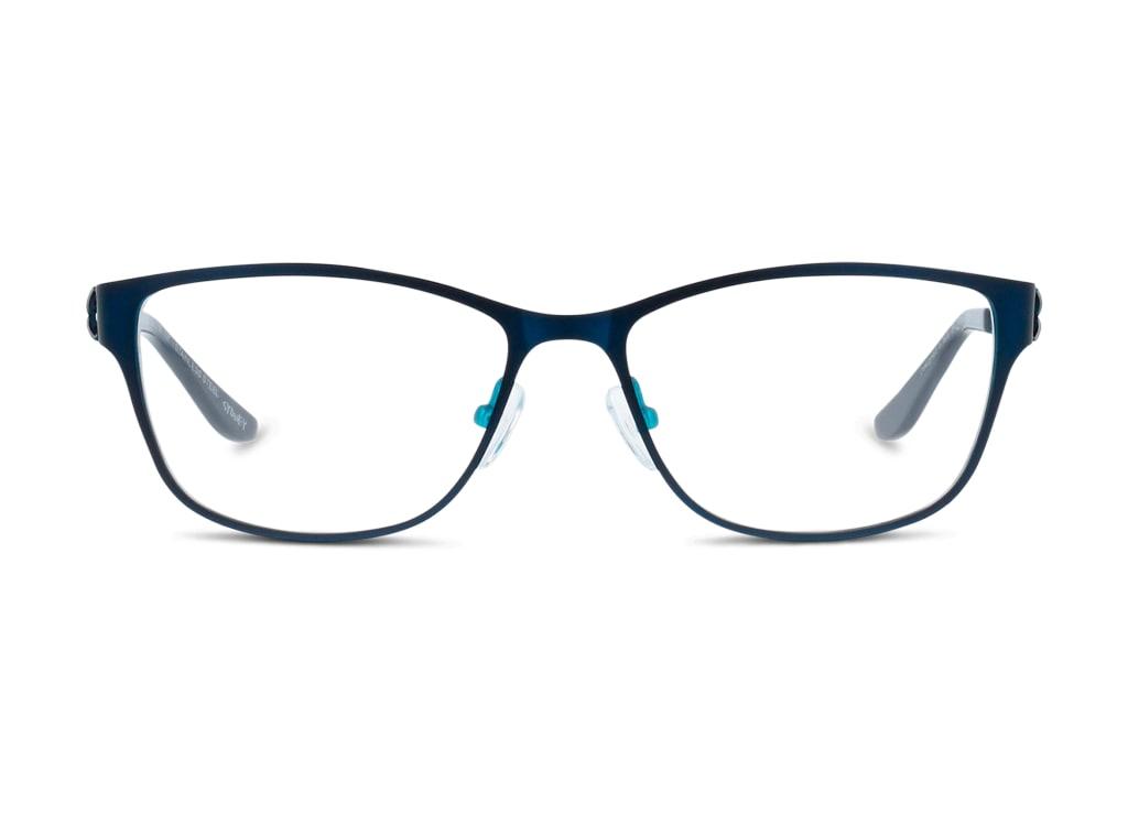 8719154621031-front-01-fuzion-fudf10-sydney-3-navy-blue-blue