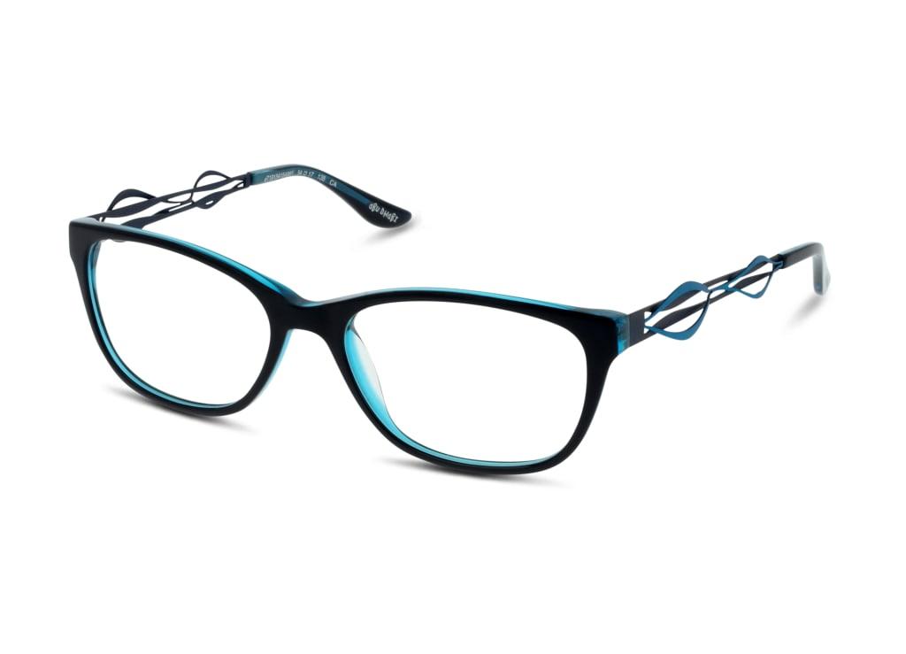 8719154621048-angle-01-fuzion-fudf11-abu-dhabi-1-navy-blue-blue