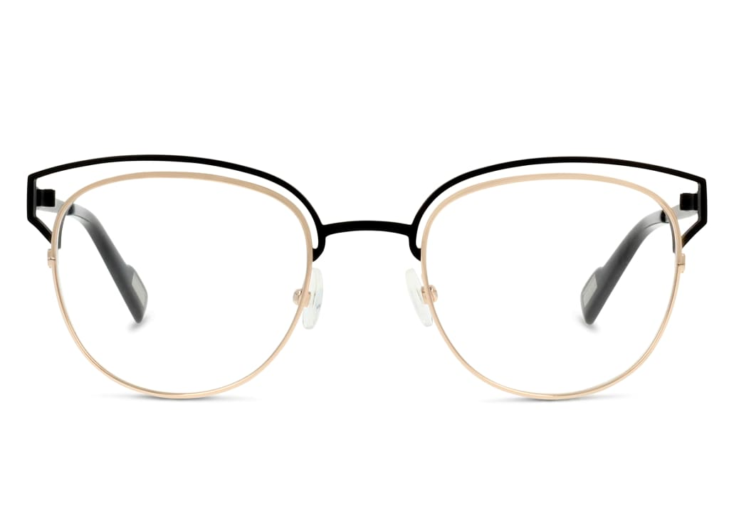 8719154621451-front-01-fuzion-fuhf13_-eyewear-black-gold