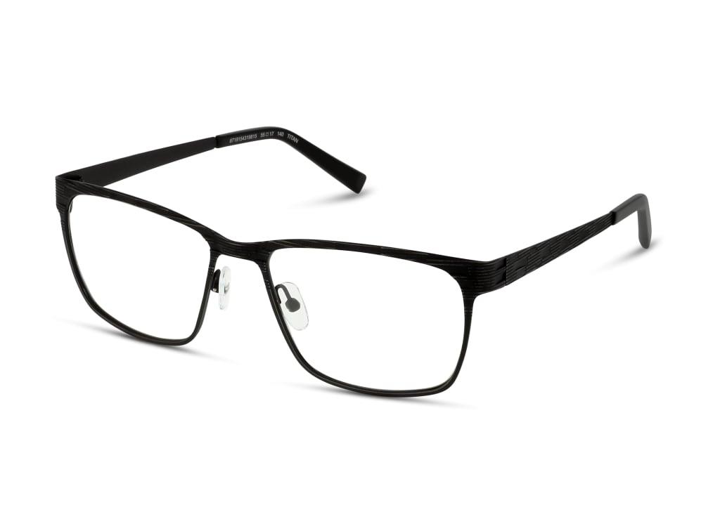 8719154621482-angle-03-fuzion-fuhm01-eyewear-grey-grey
