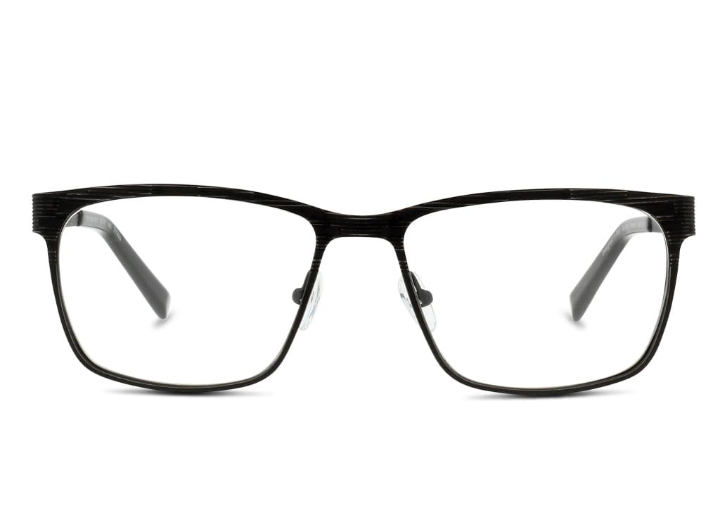 8719154621482-front-01-fuzion-fuhm01-eyewear-grey-grey
