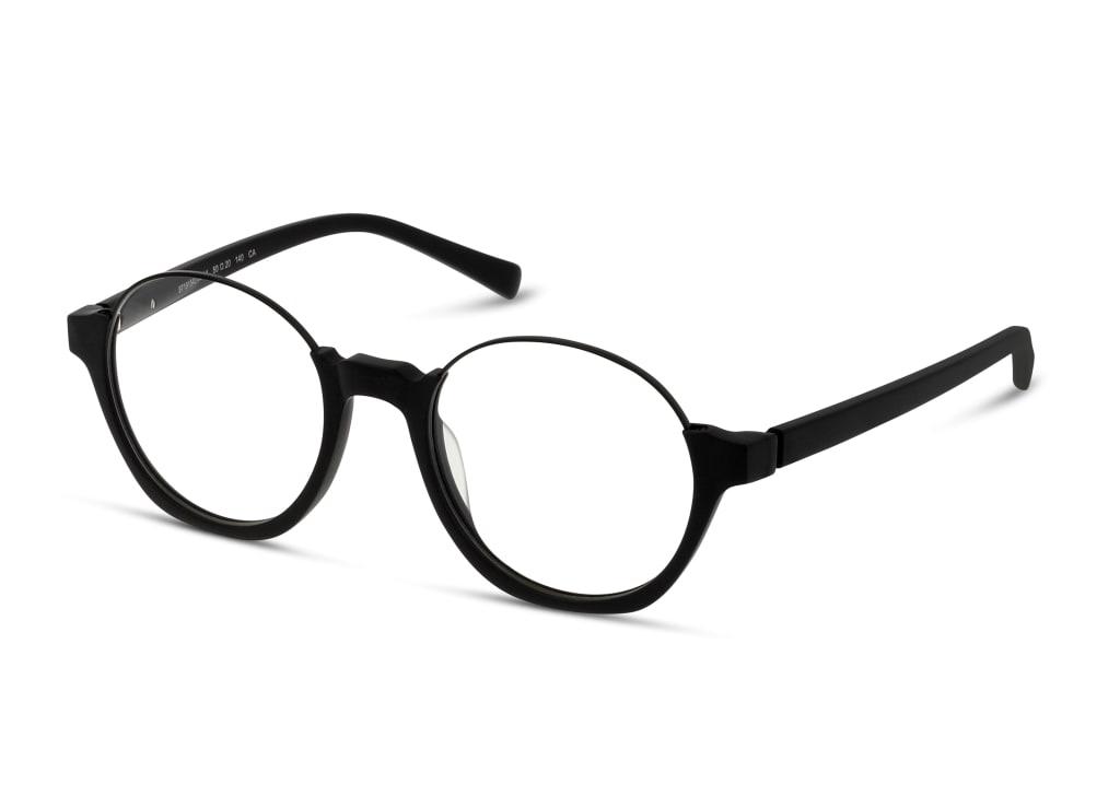 8719154621512-angle-03-fuzion-fuhm05-eyewear-black-black