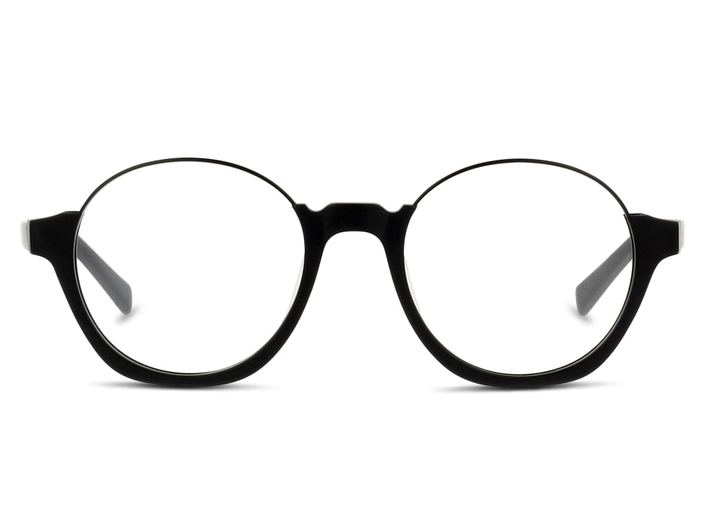 8719154621512-front-01-fuzion-fuhm05-eyewear-black-black