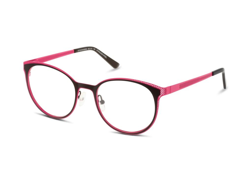 8719154621635-angle-03-fuzion-fuif03-Eyewear-brown-pink