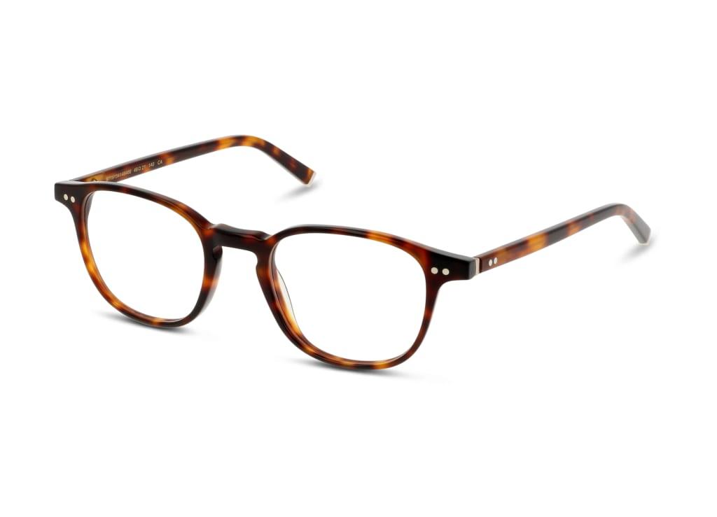 8719154622267-angle-01-heritage-hedm07-bobbio-tortois-brown
