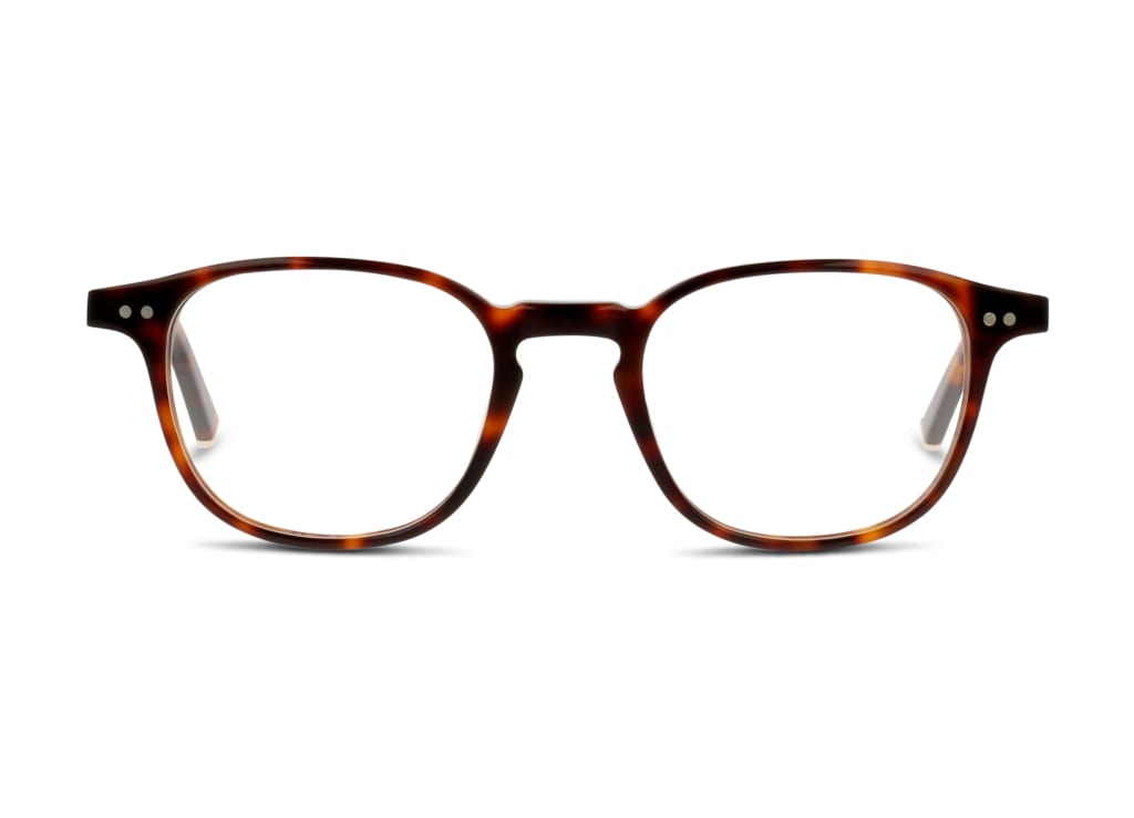 8719154622267-front-01-heritage-hedm07-bobbio-tortois-brown