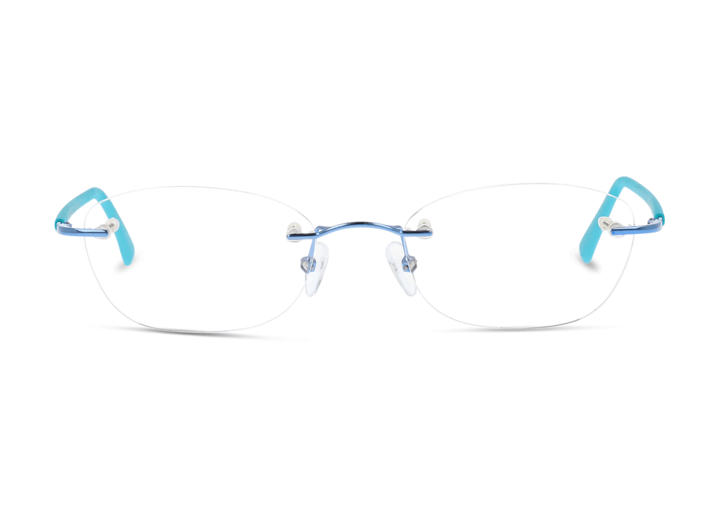 8719154624292-front-01-lightfly-lfdf09-invisible-touch-6-blue-blue