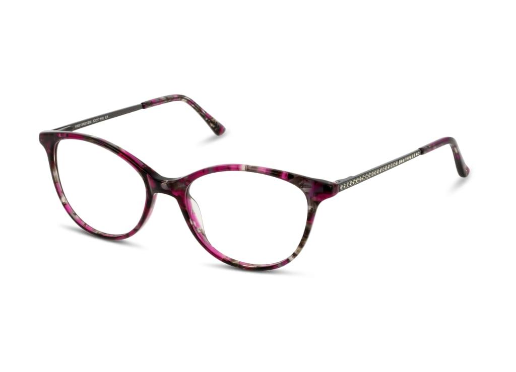 8719154624872-angle-01-swarovskisensaya-sybf32-adhafera-grey-pink