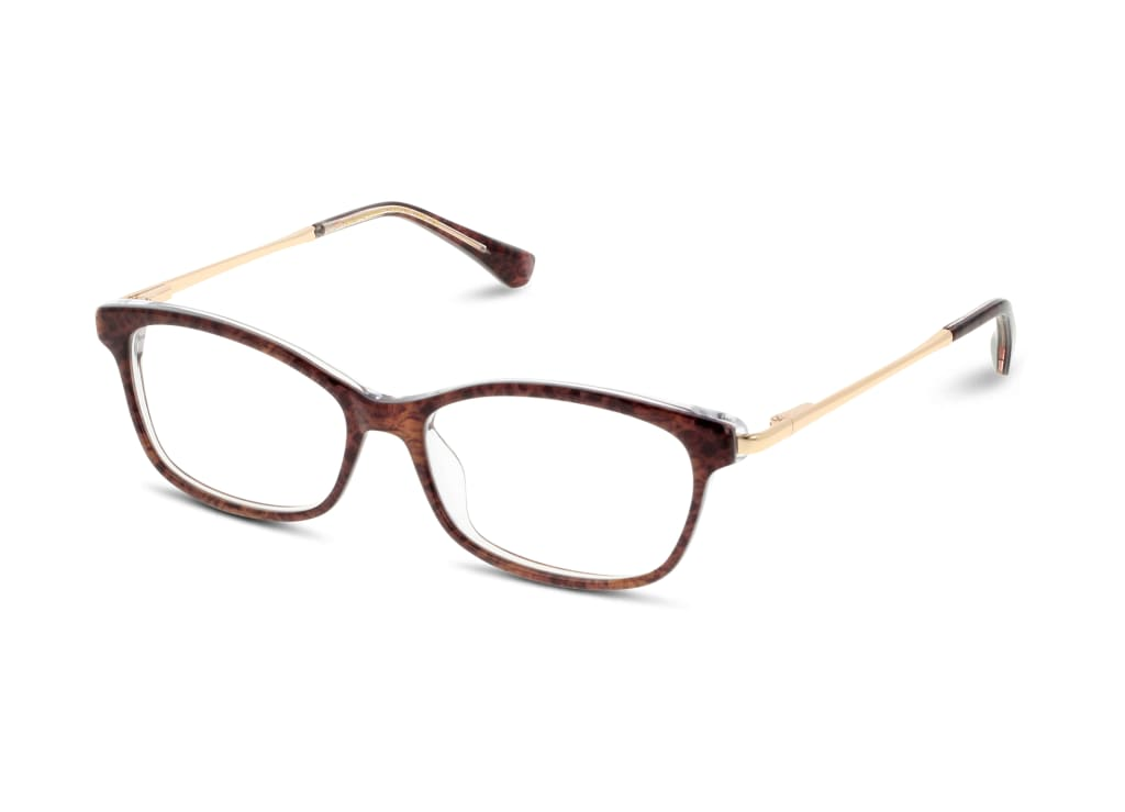 8719154625336-angle-01-sensaya-syhf25-eyewear-brown-gold