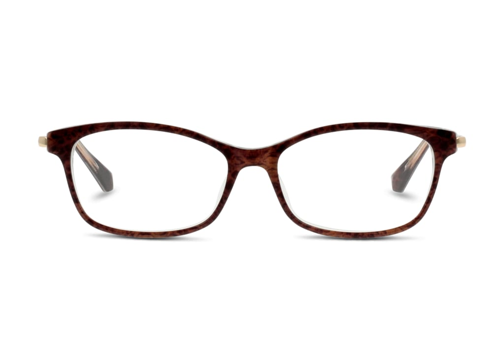 8719154625336-front-01-sensaya-syhf25-eyewear-brown-gold