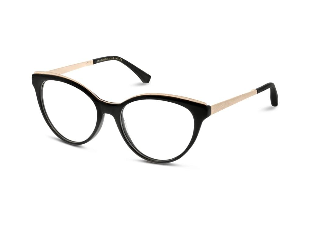8719154625374-angle-01-sensaya-syhf37-eyewear-black-black
