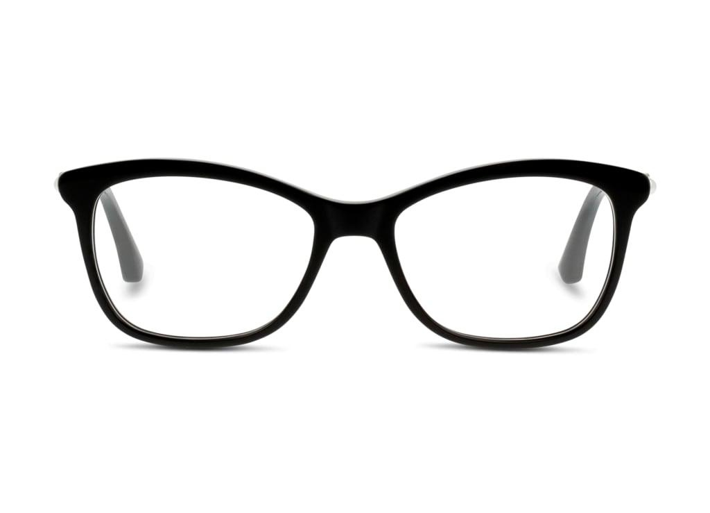 8719154625381-front-01-sensaya-syhf40-eyewear-black-black