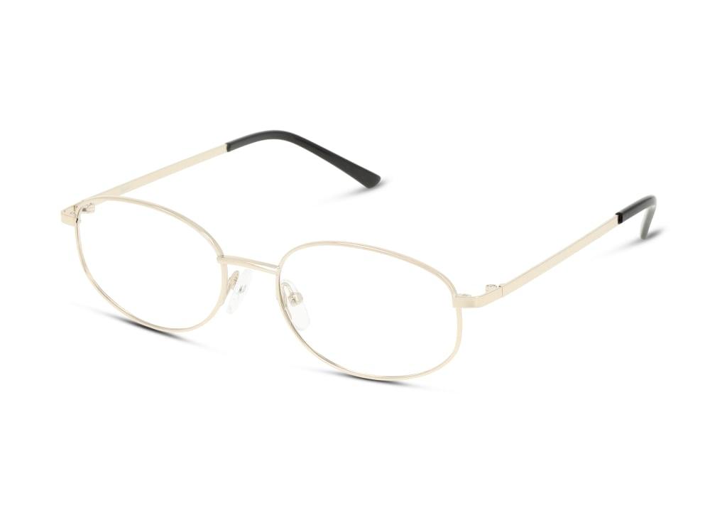 8719154673863-angle-seen-brillenfassung-snof0003-eyewear-gold-gold