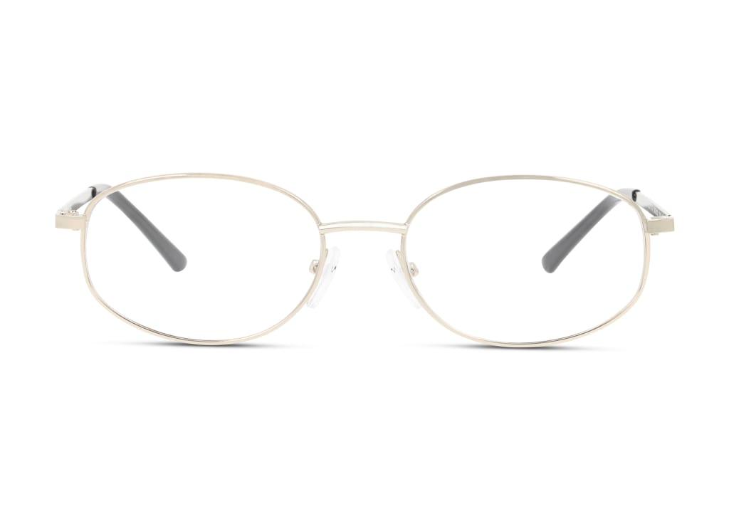 8719154673863-front-seen-brillenfassung-snof0003-eyewear-gold-gold