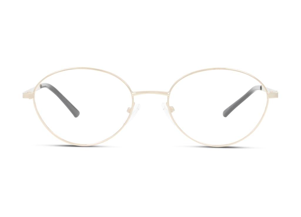 8719154673917-front-brillenfassung-seen-snof0004-gold-gold