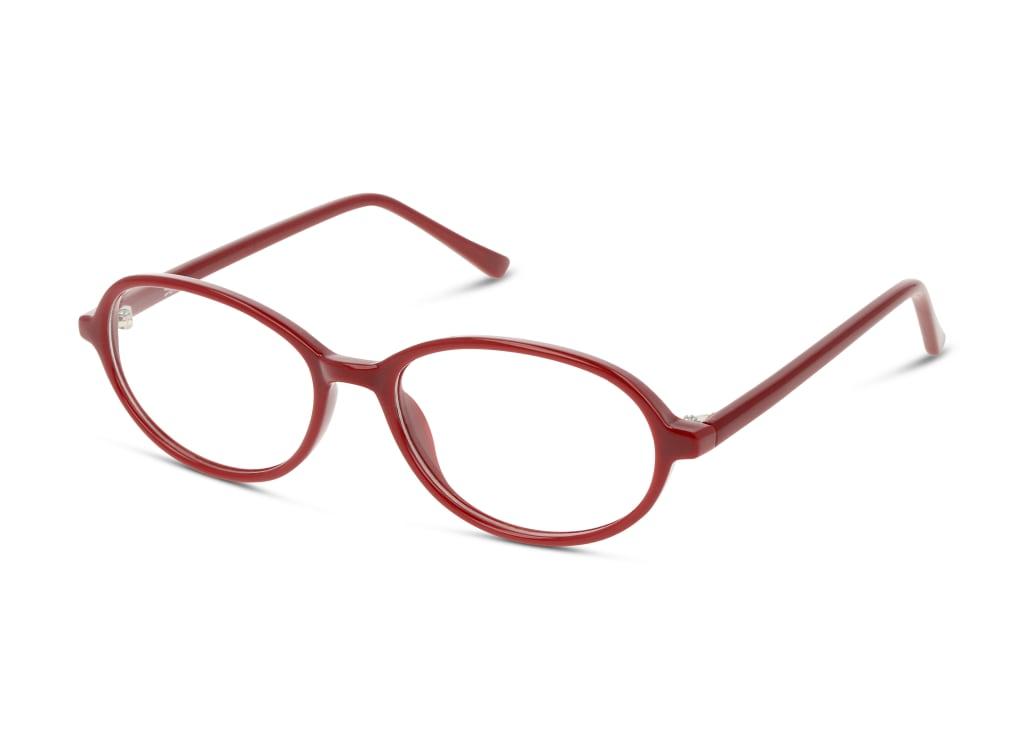 8719154674013-angle-brillenfassung-seen-snof0007-burgundy-burgundy