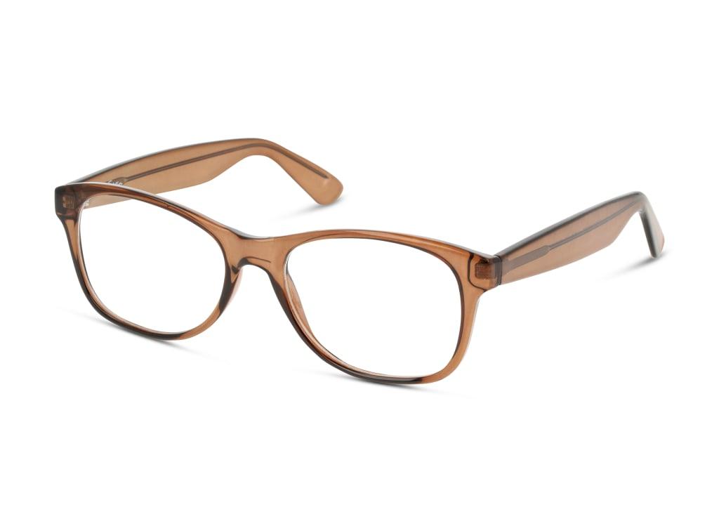 8719154674556-angle-brillenfassung-seen-snou5001-brown-brown