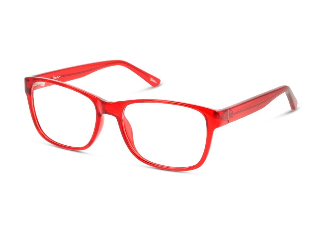 8719154674655-angle-brillenfassung-seen-snou5002-red-red
