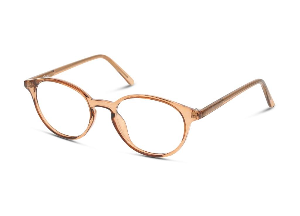 8719154675133-angle-brillenfassung-seen-snou5006-beige-beige