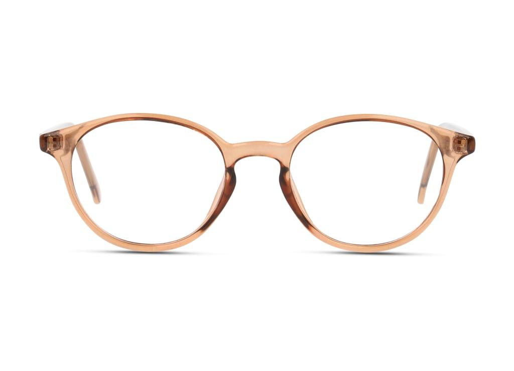 8719154675133-front-brillenfassung-seen-snou5006-beige-beige