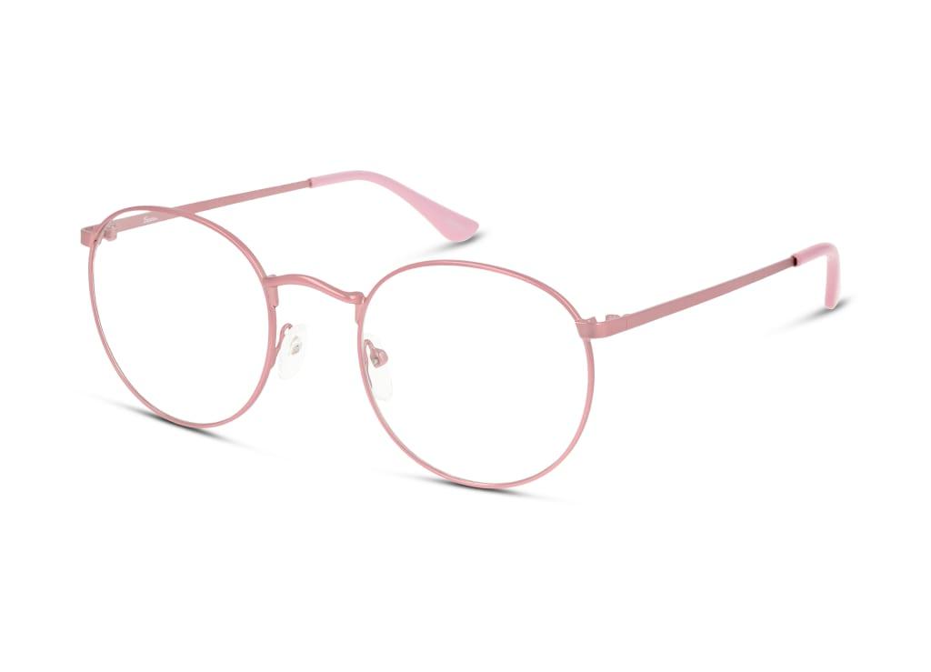 8719154675300-angle-brillenfassung-seen-snou5007-violet-violet