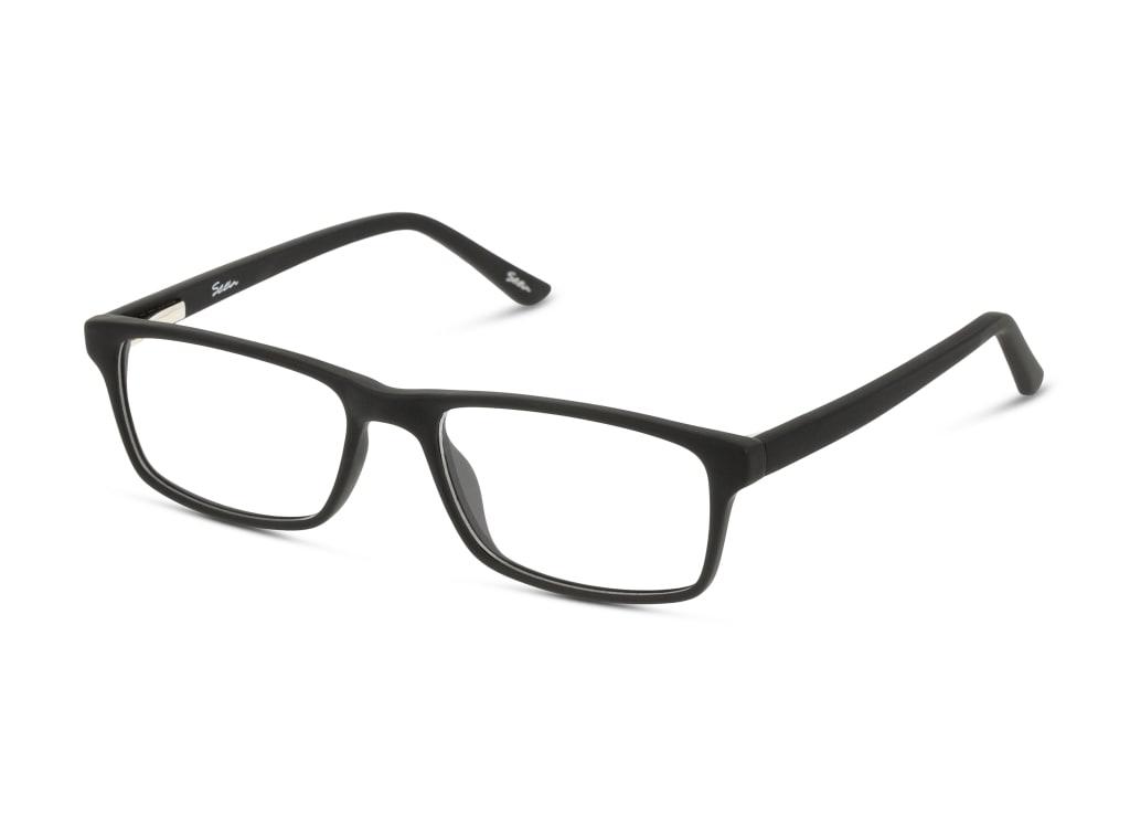 8719154678004-angle-brillenfassung-seen-snft07-black-black