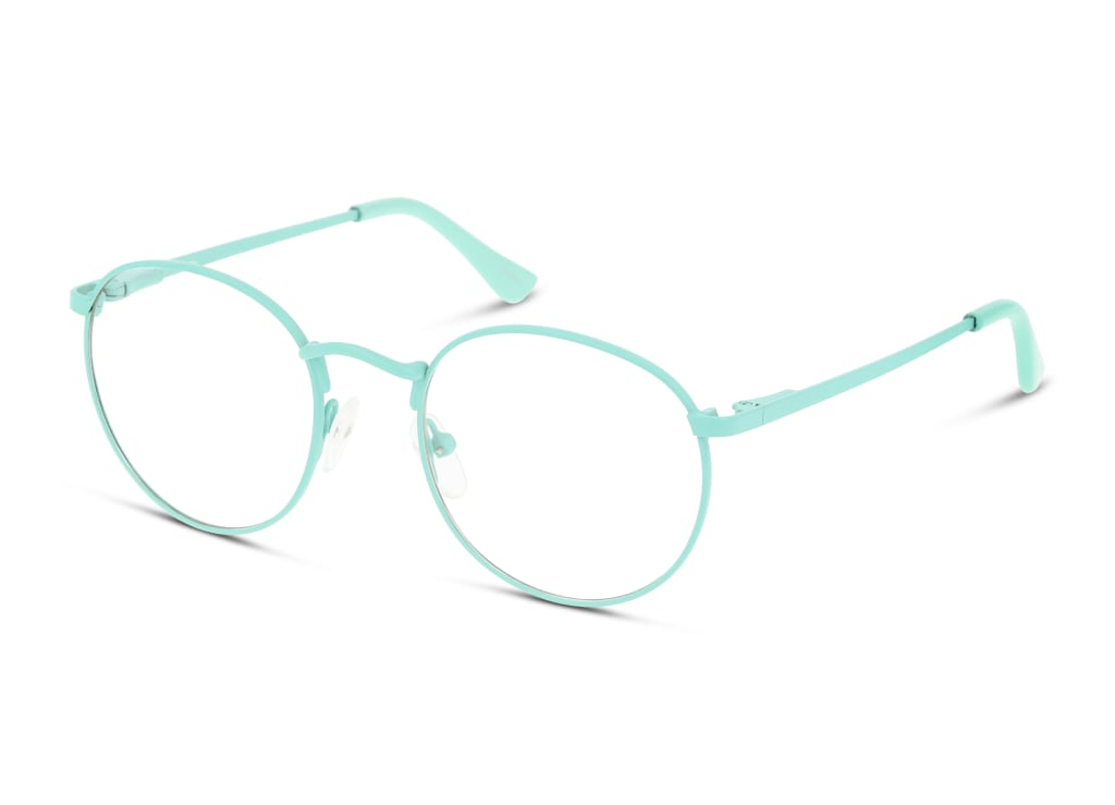 8719154678165-angle-brillenfassung-seen-snjt04-green-green